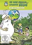 Es war einmal… Unsere Erde, Folge 1-4
