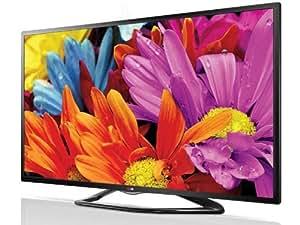 "LG 39LN577S TV Ecran LCD 39 "" (99 cm) 1080 pixels Oui (Mpeg4 HD) 100 Hz"