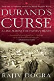 Durand's Curse: A Line Across the Pathan Heart