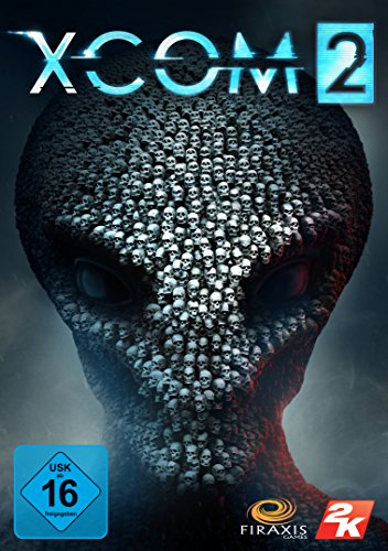 XCOM 2 [PC Code - Steam]