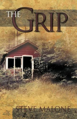 The Grip Cover Image