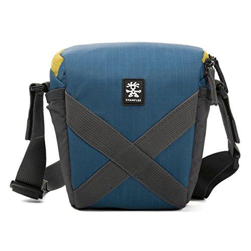 crumpler-qdp150-002-quick-delight-toploader-150-universal-shoulder-bag-for-camcorder-bridge-camera-s