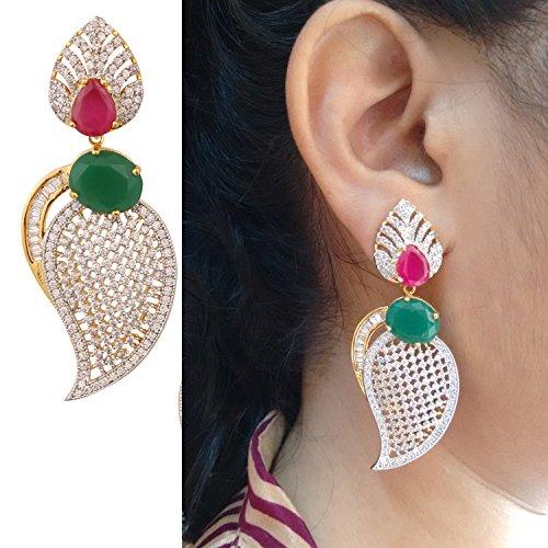 swasti-jewels-sans-poicon-metallique-plaque-or