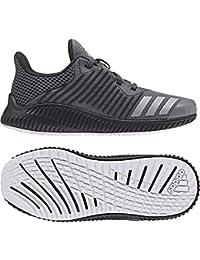 low priced c81d6 e721d adidas Kinder Fortarun K Multisport Indoor Schuhe