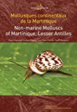 Image de Mollusques continentaux de la Martinique