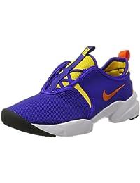 detailed look e3e18 f1e15 Suchergebnis auf Amazon.de für: Loden - Nike: Schuhe & Handtaschen
