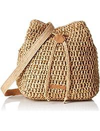 d2781a7e715a5 Suchergebnis auf Amazon.de für  Basttasche  Schuhe   Handtaschen