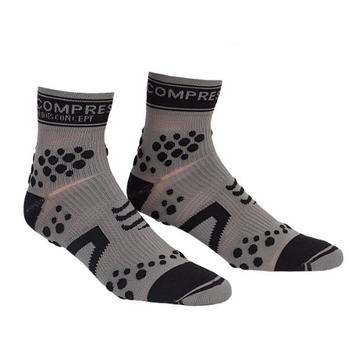 compressport-pro-racing-v2-trail-hi-calcetines-para-mujer-color-negro-gris-talla-m