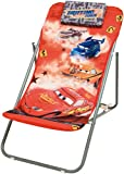 Best Disney Folding Chairs - Arditex Disney Cars Folding Chair and Adjustable Review