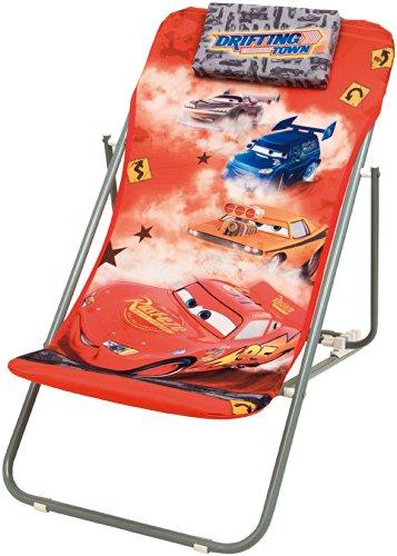 Disney-Cars-Sdraio-pieghevole
