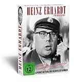 Heinz Erhardt ...und der gleichen - Digipack Box (5 DVDs)
