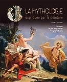"""Afficher """"La mythologie expliquée par la peinture"""""""