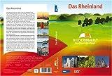 Das Rheinland - Bilderbuch Nordrhein-Westfalen [Alemania] [DVD]
