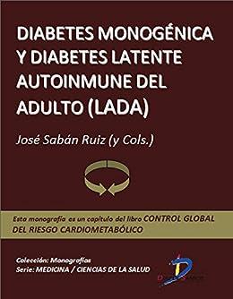 tratamiento de la diabetes autoinmune en adultos