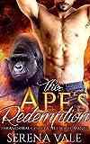 The Ape's Redemption