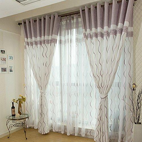 rideau-de-bande-incurve-de-latmosphre-minimaliste-moderne-salon-chambre-coucher-rideaux-a-200x250cm7