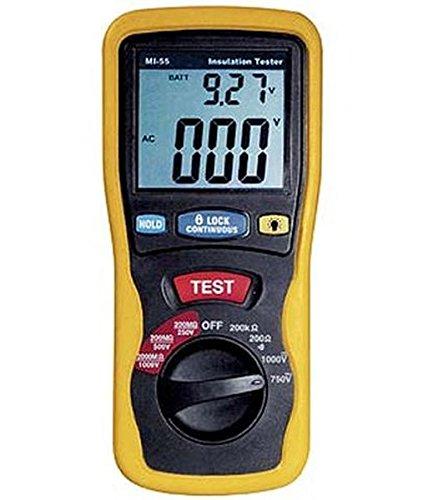 misuratore-disolamento-marcucci-mi-55-33100255-la-fayette