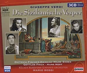 verdi oper sizilianische vesper