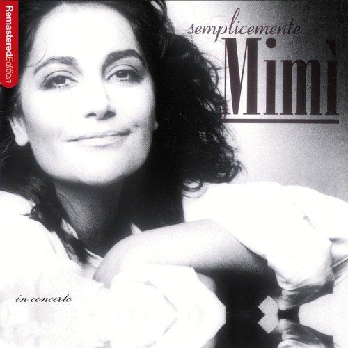 Semplicemente Mimi (In concerto)