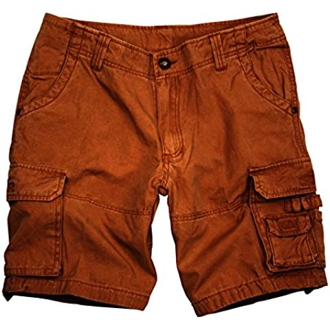 Kakadu Australia -  Pantaloni sportivi  - Uomo