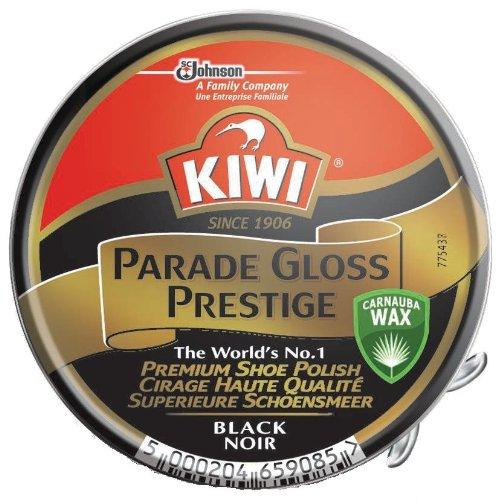 kiwi-parade-gloss-leather-polish-black-50ml-pack-of-6