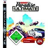 Burnout: Paradise - The Ultimate Box [Edizione: Germania]