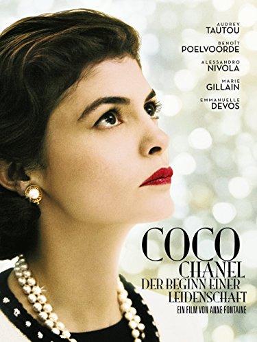 Coco Chanel - Der Beginn einer Leidenschaft (Waisenkind Kostüm)