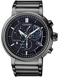 Montre Homme Citizen BZ1006-82E