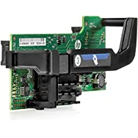Hewlett Packard Enterprise Ethernet 1Gb 2-port 361FLB Adapter Interno Ethernet 2000Mbit/s