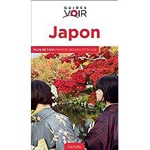 Guide Voir Japon