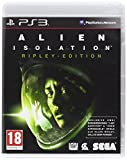 Alien : Isolation Ripley Edition (D1) [import allemand]