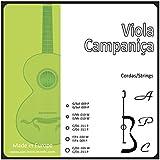 APC CORCAM -  Cuerdas para Instrumento: Tradicional portugués - Canpanica