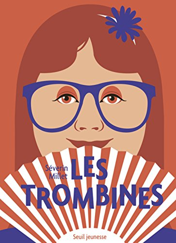"<a href=""/node/170905"">Les Trombinnes</a>"
