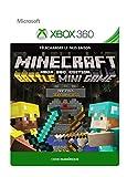 Minecraft - Battle Map Pack Season Pass | DLC | Xbox 360 - Code jeu à télécharger