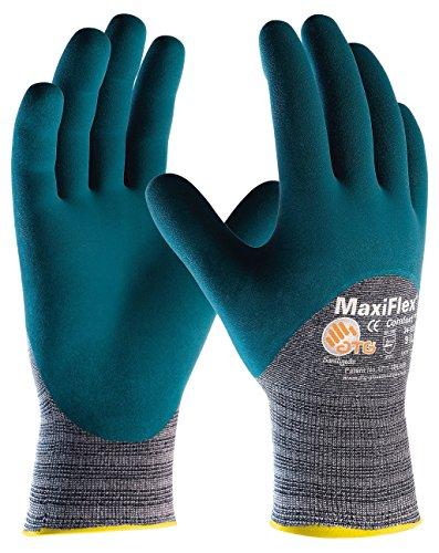10-paires-de-maxiflex-comfort-gants-de-travail-enduits-nitrile-taillexl