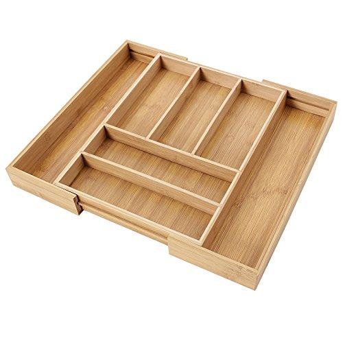 besteckkasten aus holz plastik g nstig online kaufen. Black Bedroom Furniture Sets. Home Design Ideas