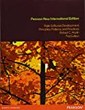 Agile Software Development, Principles, Patterns, and Practices: Pearson New International Edition