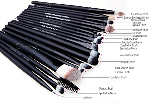 wangsaurar-pro-cosmetic-makeup-20pcs-brushes-set-powder-foundation-eye-shadow-eyeliner-lip-brush-too