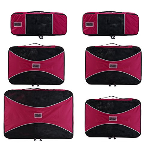 pro-packing-cubes-6-piece-travel-packing-cube-value-set-30-space-saver-bags-ultra-lightweight-great-