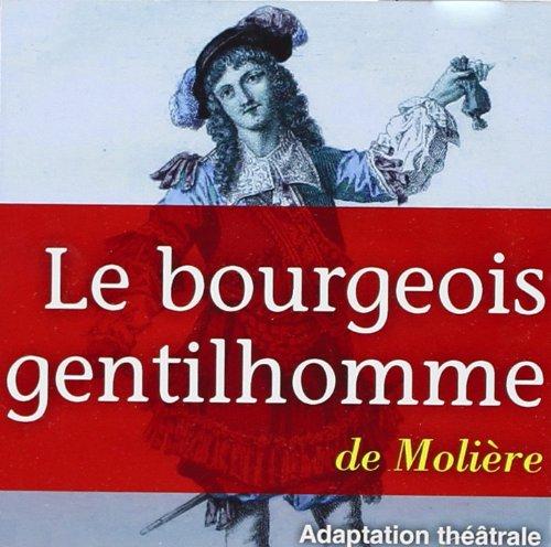 GENTILHOMME DVDRIP TÉLÉCHARGER GRATUITEMENT BOURGEOIS LE