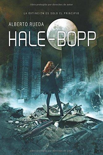 Comprar Hale-Bopp