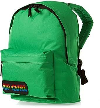 Rip Curl Dome Original Backpack - Green