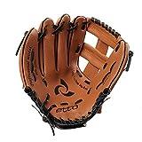 SYSI Erwachsene Baseball Handschuhe (Rechts-10 Zoll)