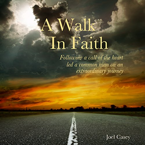 a-walk-in-faith
