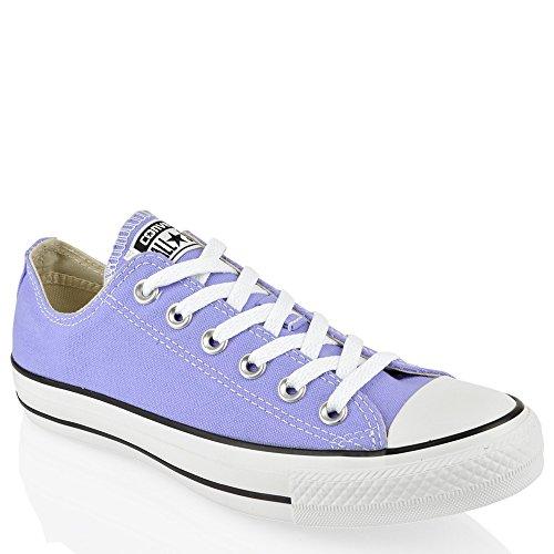 Converse - Converse All Star CT OX Scarpe Viola Bambina 342375 C LILLA