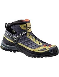 Salewa MS Firetail EVO MID GTX 00-0000063401 Herren Trekking- & Wanderstiefel