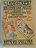 THE LADY OR THE TIGER? by Raymond M. Smullyan (1982-05-12)