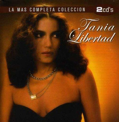 la-mas-completa-coleccion-by-tania-libertad