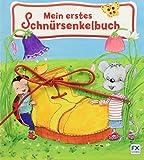 ISBN 3838000803