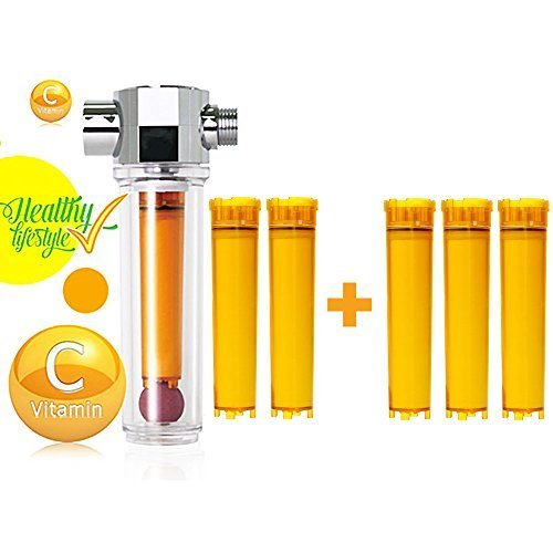 vita-fresh-shower-filter-with-5-vitamin-c-cartridge